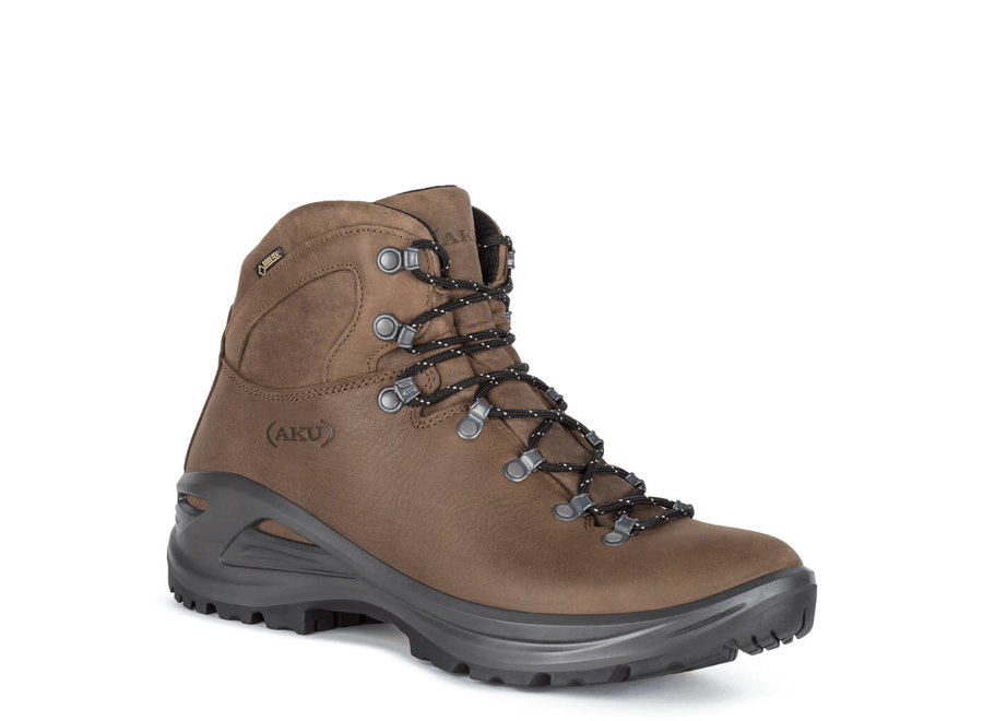 Aku Tribute II GTX Hiking Boot
