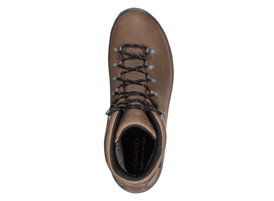Aku Tribute II LTR Hiking Boot