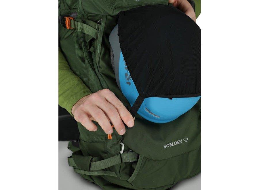 Osprey Soelden 32 Snow Pack