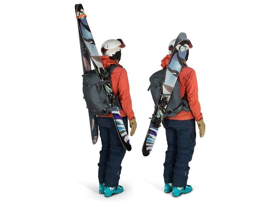 Osprey Women's Sopris 30 Ski Pack