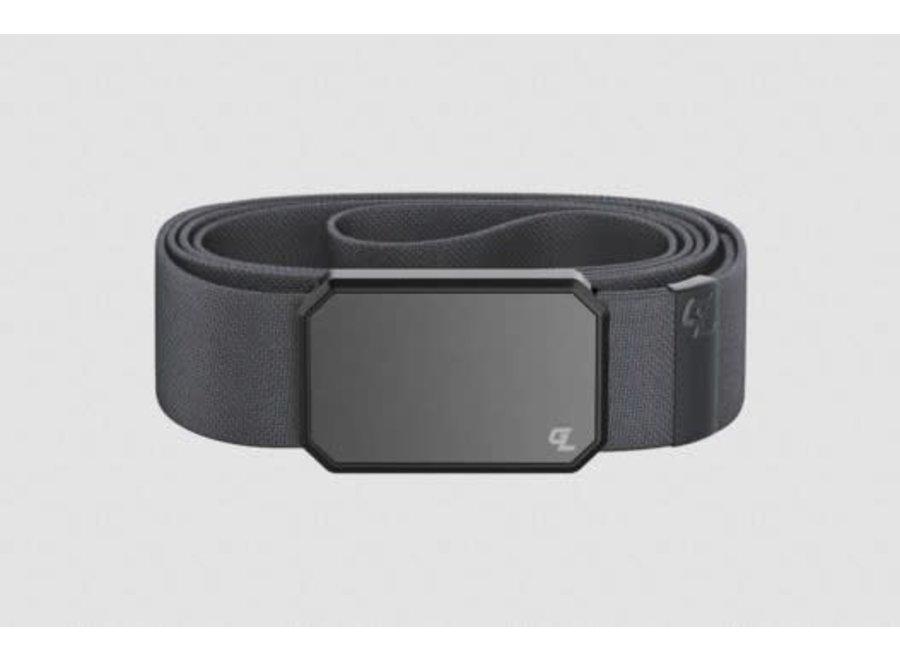 Groove Life Groove Belt