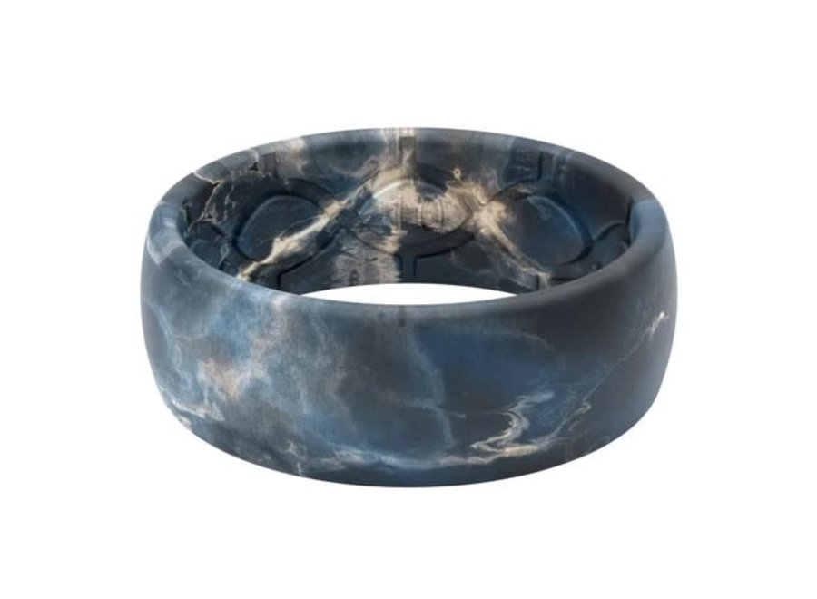 Groove Life Nomad Ring