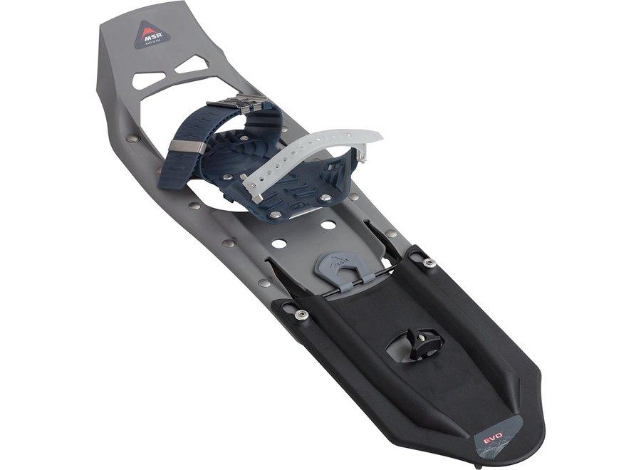 MSR Evo Tails for MSR Evo Snowshoes
