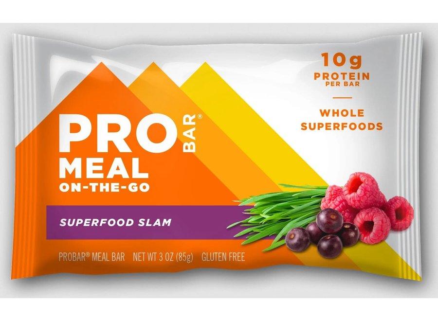 ProBar Meal Bar
