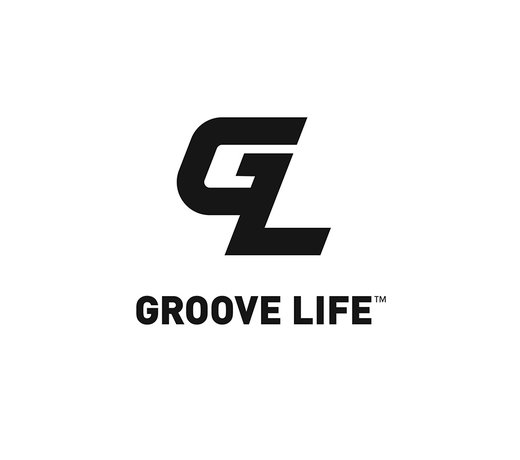 Groove Life