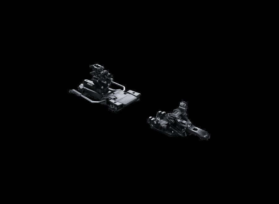 Moment Voyager 14 Bindings