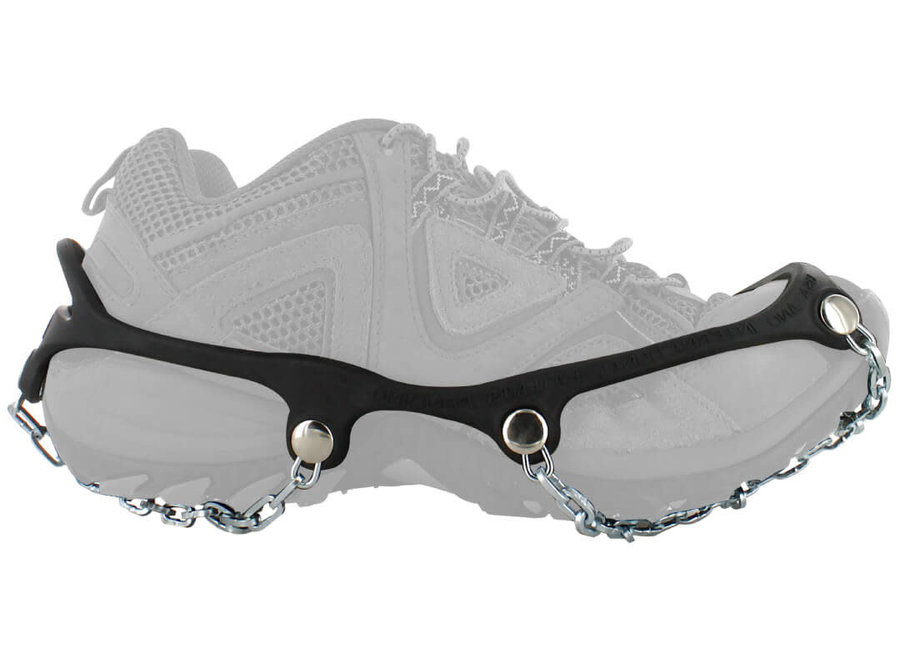 Yaktrax Chains Traction Device
