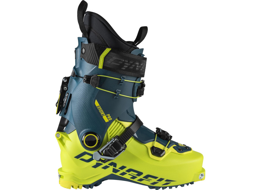 Dynafit Radical Pro Alpine Touring Boots