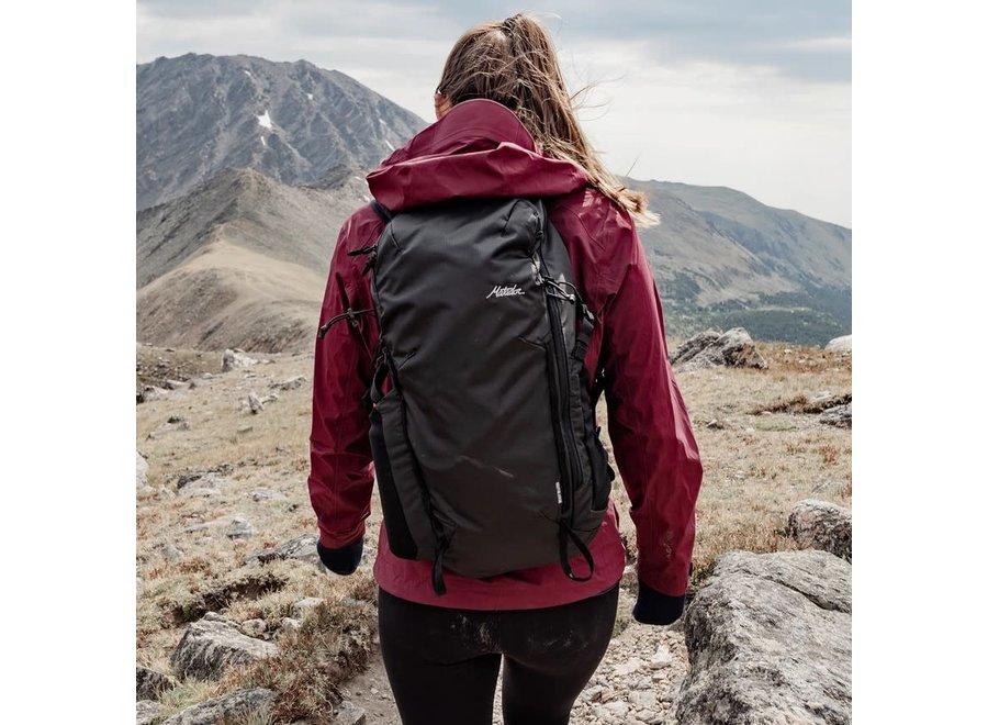 Matador Beast 18 2.0 Ultralight Technical Backpack