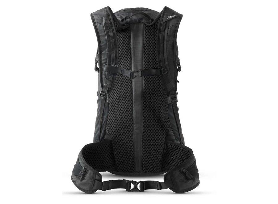 Matador Beast 28 2.0 Ultralight Technical Backpack
