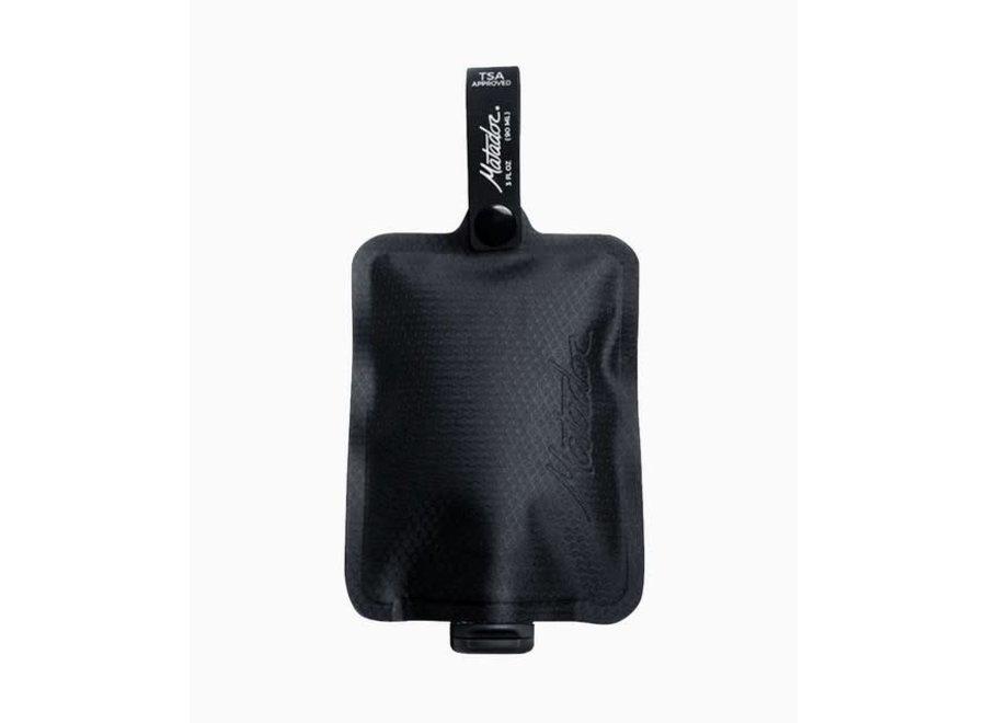 Matador FlatPak Bottle 1pack