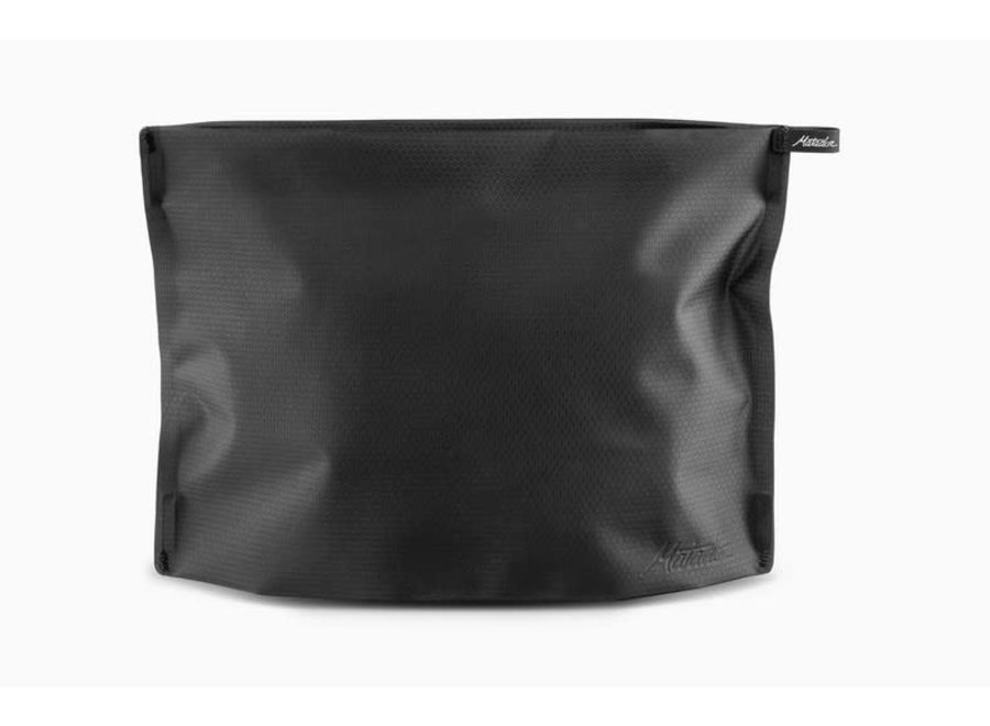 Matador FlatPak Zipper Toiletry Case