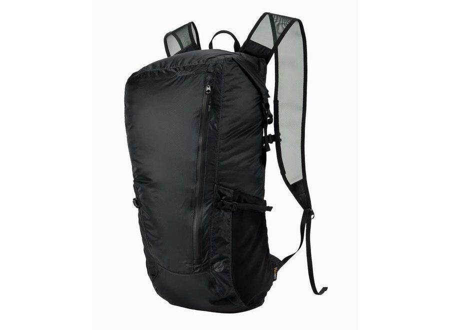 Matador Freerain 24 V2.0 Backpack