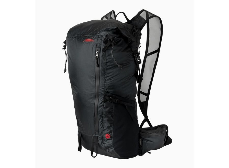 Matador Freerain 32 Backpack Black