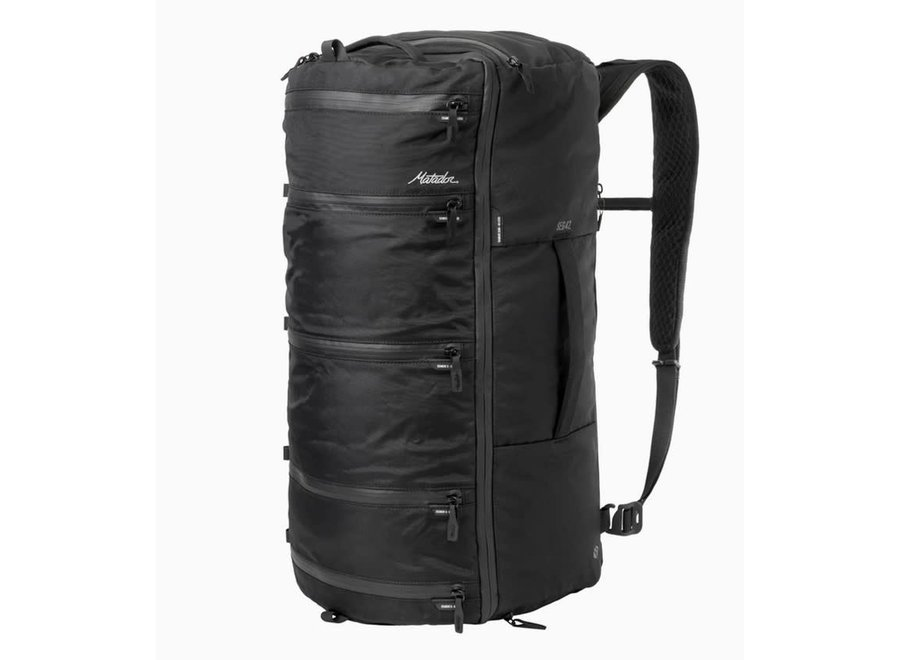 Matador SEG42 One Bag Travel Pack