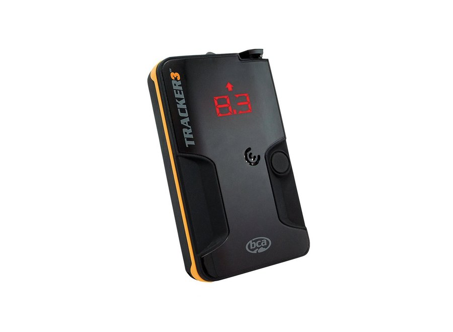 BCA Tracker 3 Beacon T3 20/21