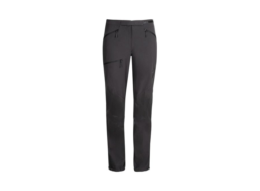 Mammut Women's Courmayeur Softshell Pant