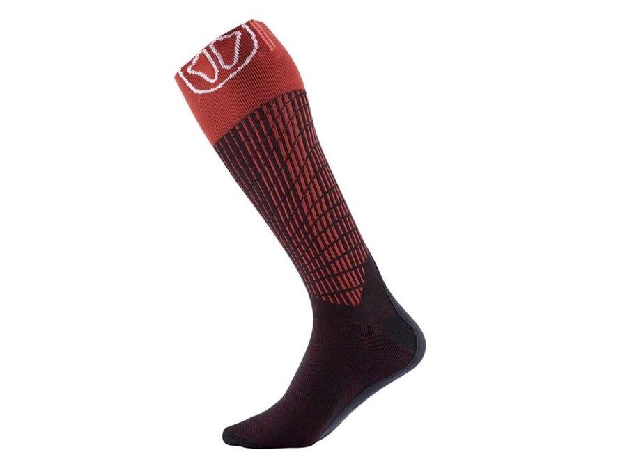 Sidas Sock Ski Heat LV