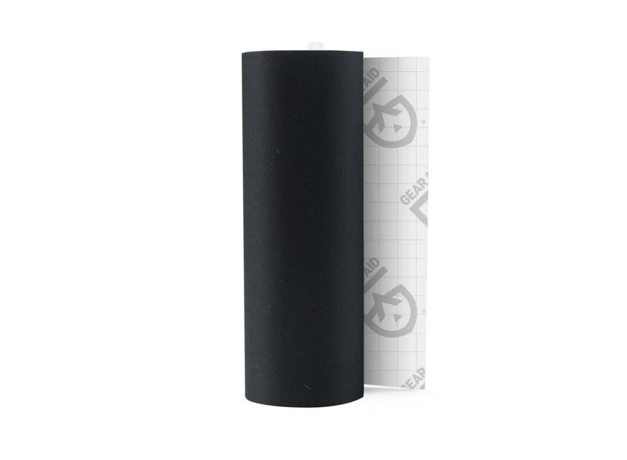 Gear Aid Tenacious Tape Camp Repair Kit
