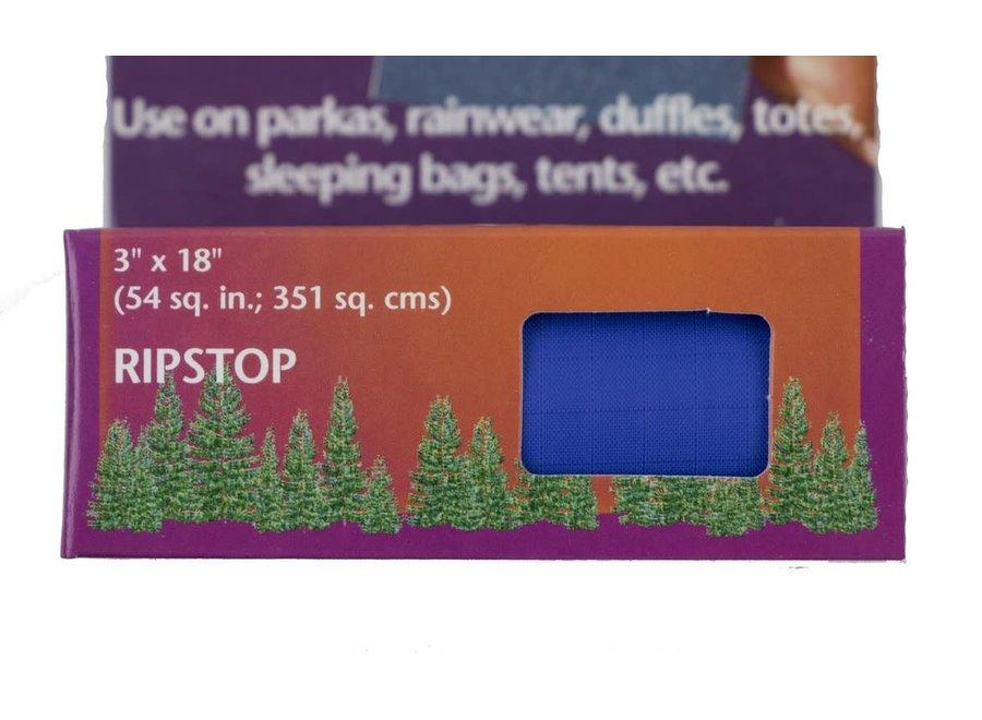 K-Tape Ripstop