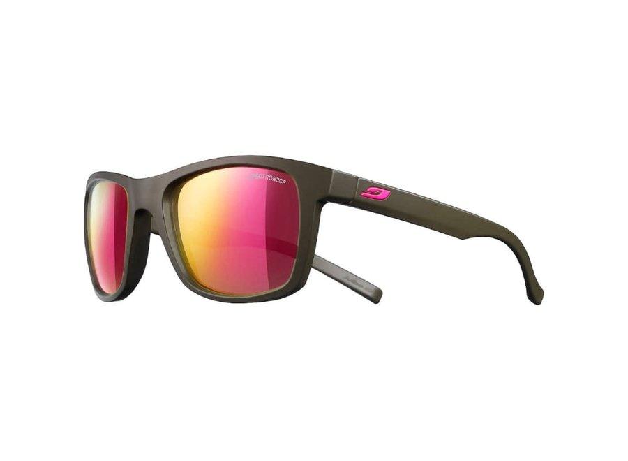 Julbo Beach Sunglasses