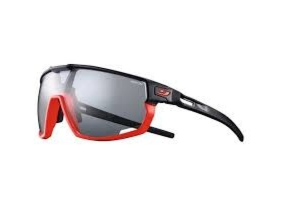 Julbo Rush Sunglasses