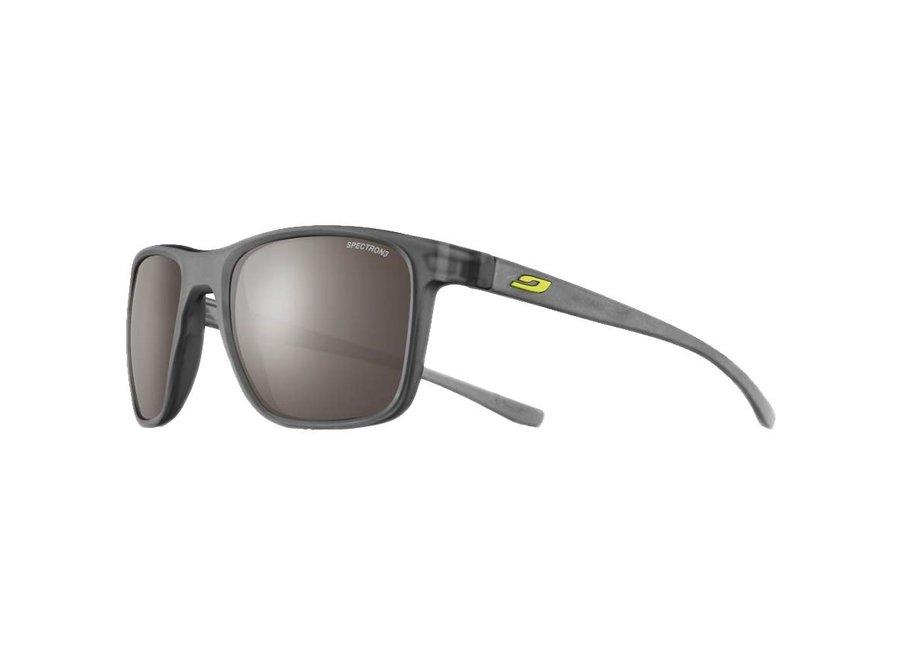Julbo Trip Sunglasses