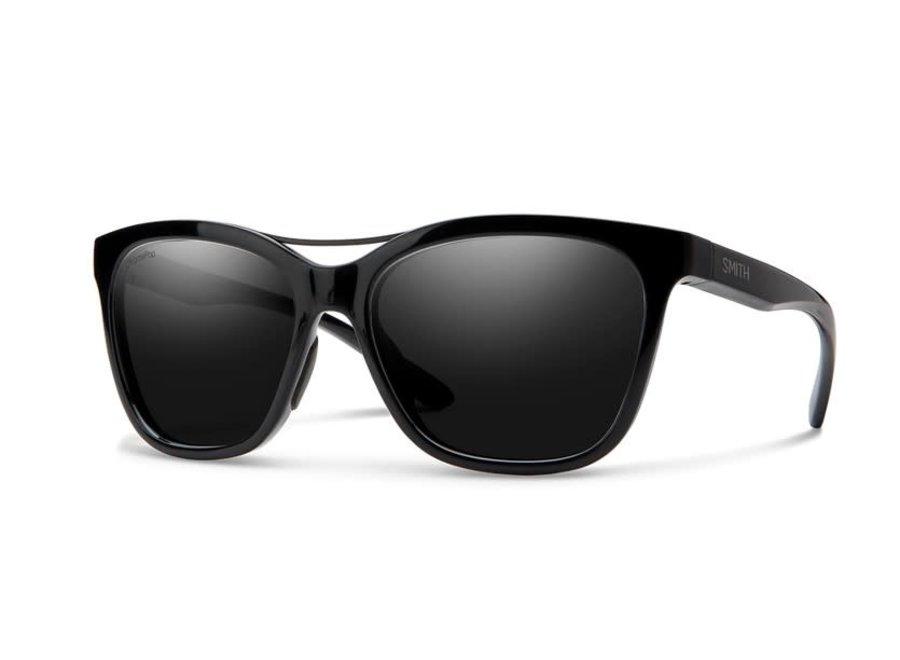 Smith Optics Cavalier Sunglasses