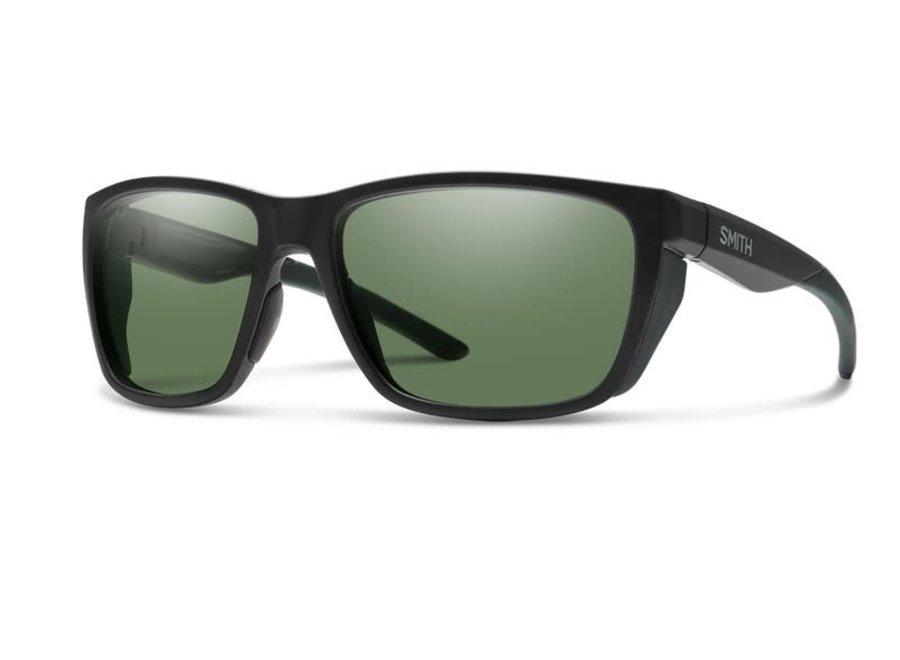 Smith Longfin Sunglasses