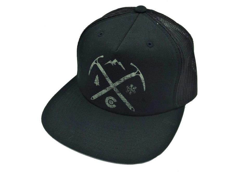 Limber Grove Imogene Hat
