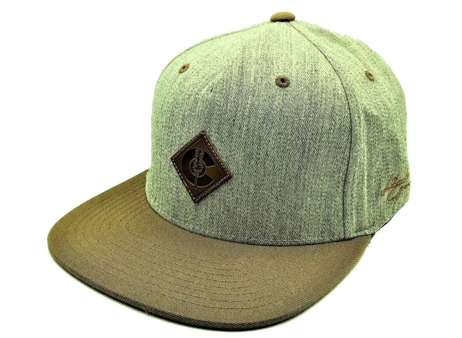 Limber Grove Jones Hat