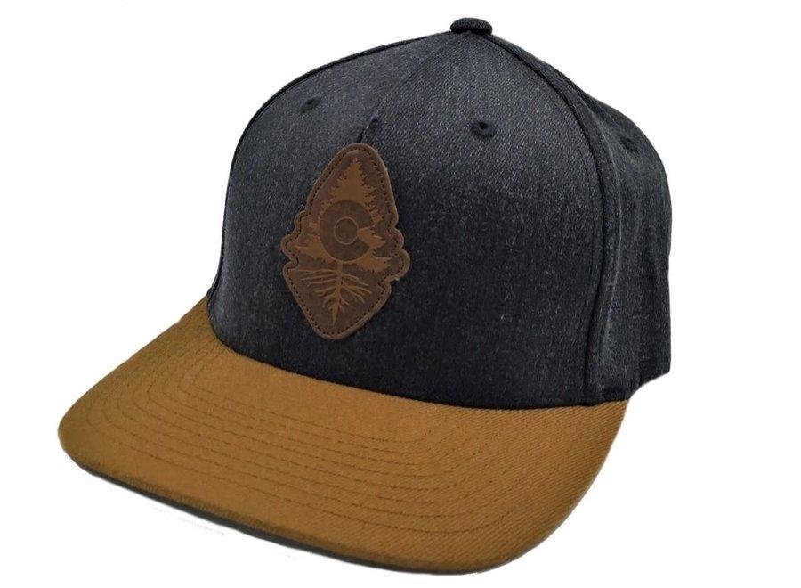 Limber Grove Molas Hat