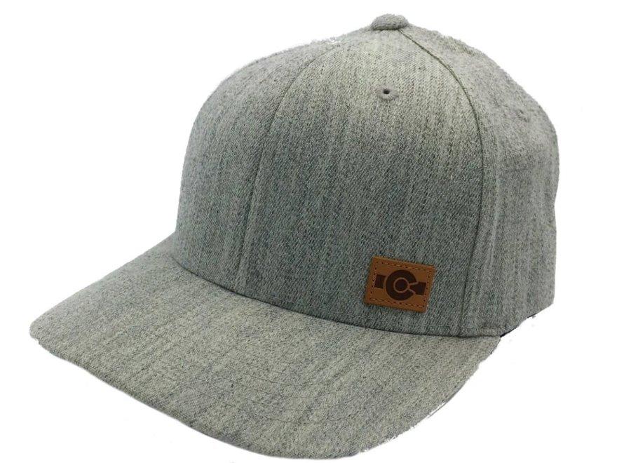 Limber Grove Monarch Hat