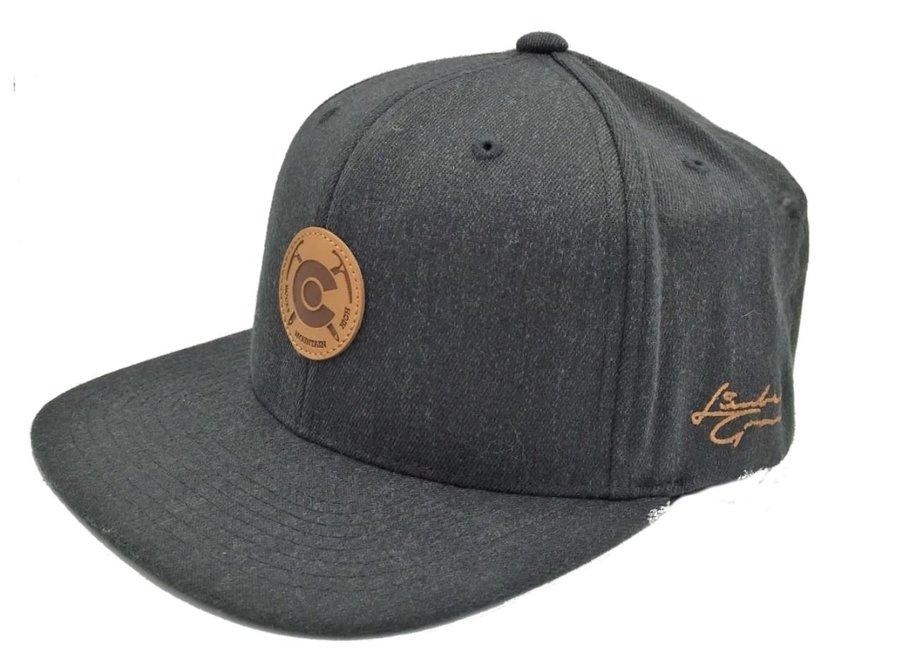 Limber Grove Ophir Hat