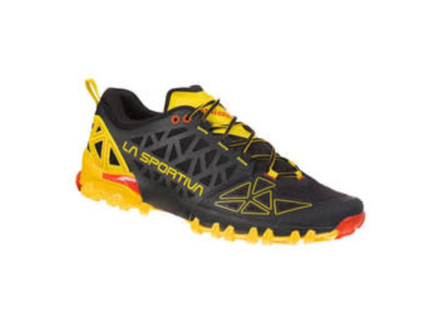 La Sportiva Bushido II Running Shoe Clearance