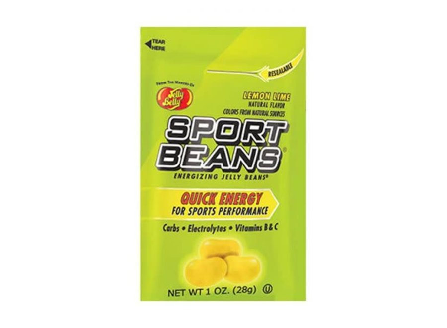 Jelly Belly Sport Beans