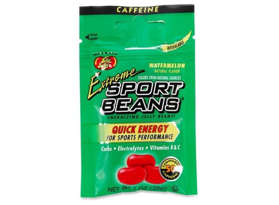 Jelly Belly Extreme Sport Beans 1oz