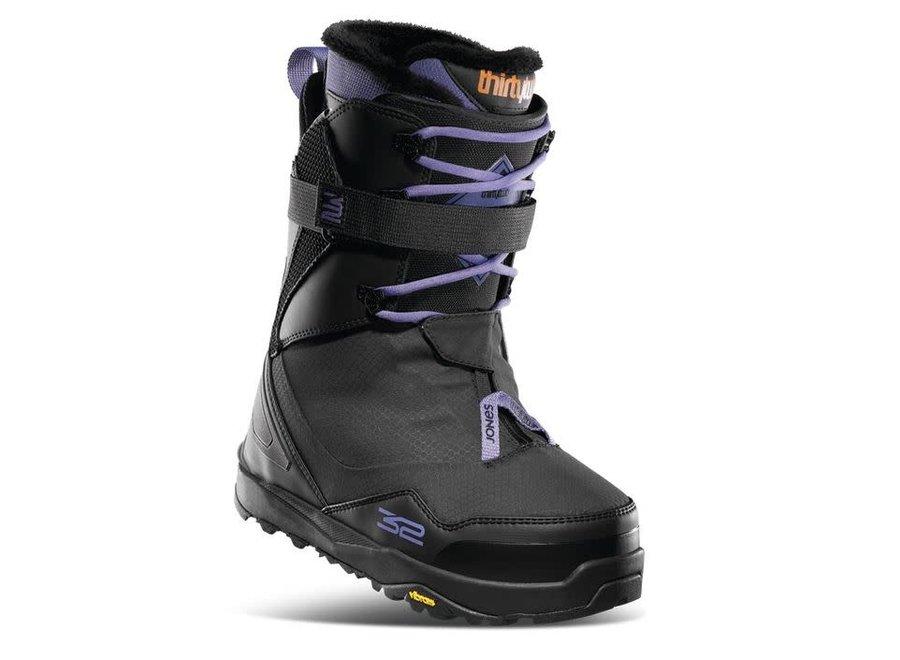 ThirtyTwo Women's TM-2 Jones Boots 20/21