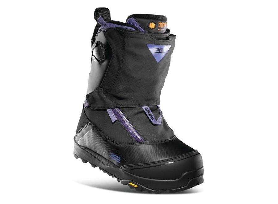 ThirtyTwo Women's Jones MTB Boots 20/21
