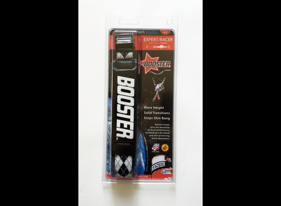 Booster Strap - Race/Expert