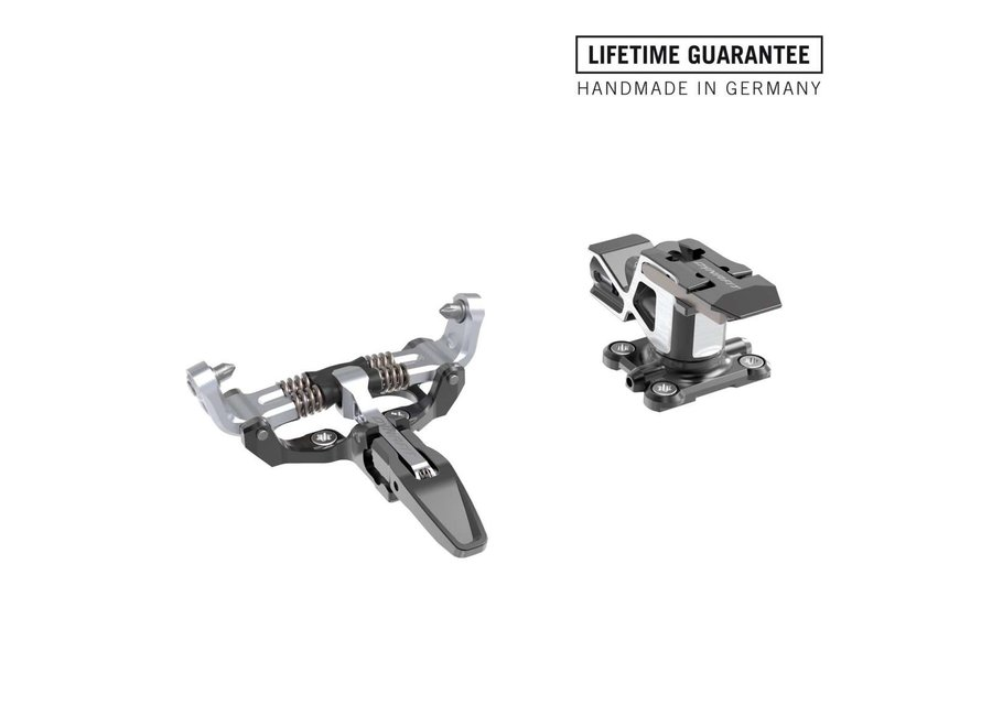 Dynafit Superlite 150 Alpine Touring Bindings