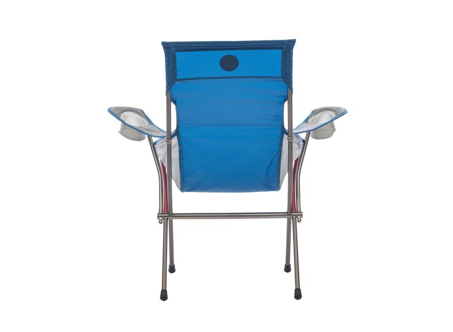 Big Agnes Big Six Armchair