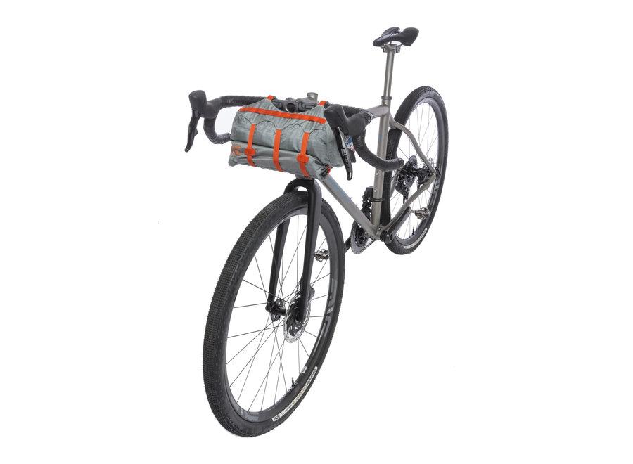 Big Agnes Copper Spur HV UL1 Bikepack Tent