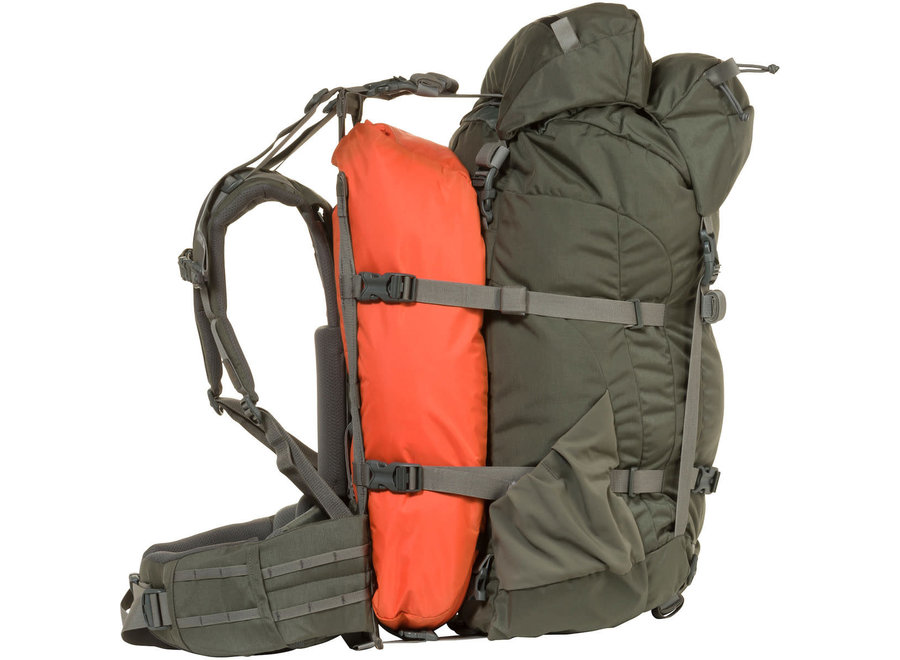 Mystery Ranch Metcalf Hunting Pack