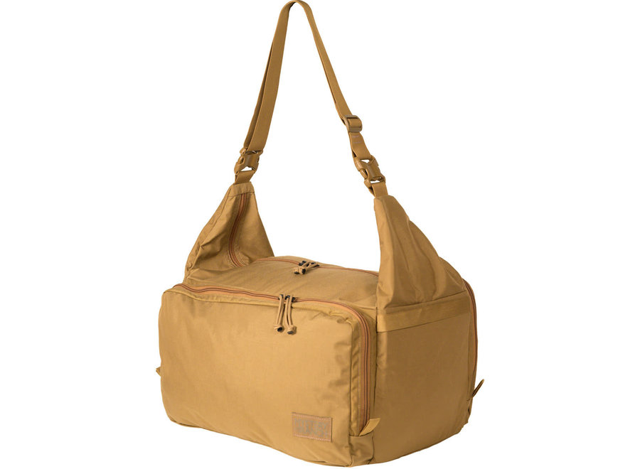 Mystery Ranch Range Bag Coyote