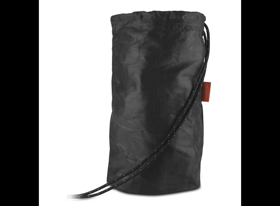 Ursack Major Bear Bag