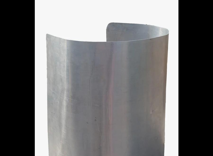 Ursack Aluminum Liner