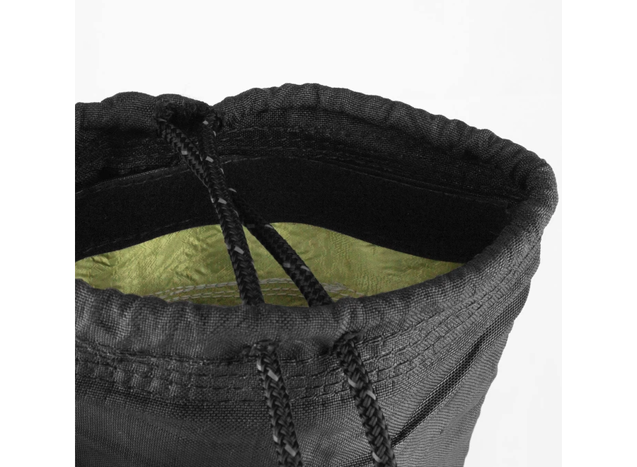 Ursack Allmitey Bear Bag