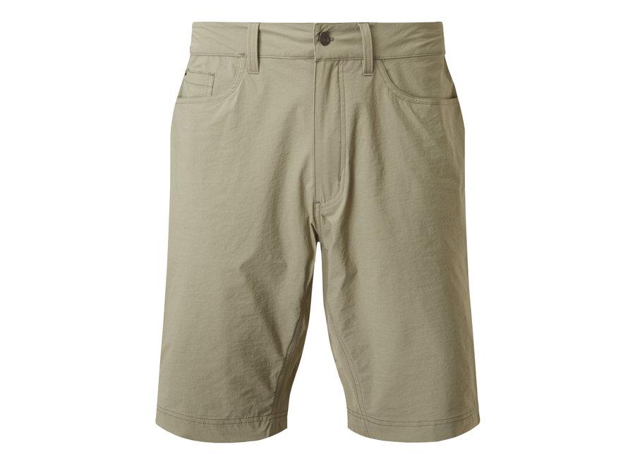 Rab Stryker Shorts