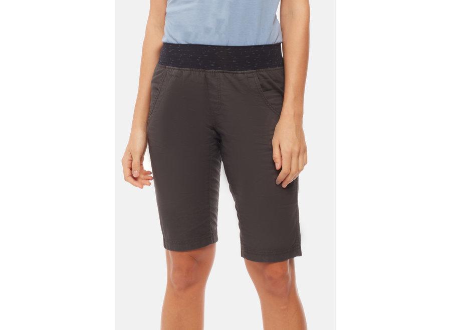 Rab Women's Crank Shorts
